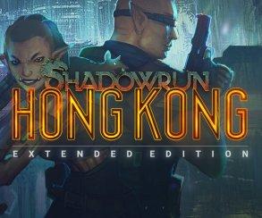 У Shadowrun: Hong Kong появилась новая бесплатная кампания на 6 часов