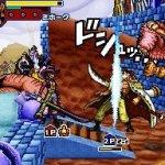 Скриншот One Piece: Gigant Battle – Изображение 13