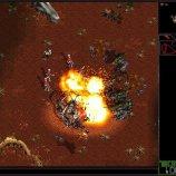 Скриншот Dark Colony – Изображение 4