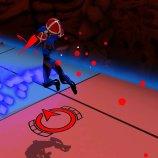Скриншот Metagalactic Blitz – Изображение 2