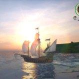 Скриншот Age of Pirates: Caribbean Tales – Изображение 5