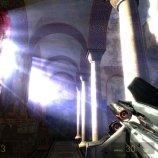 Скриншот Half-Life 2: Lost Coast – Изображение 5