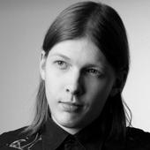 Сергей Цилюрик