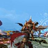 Скриншот Легенды Востока – Изображение 6