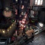 Скриншот The City of Metronome – Изображение 6