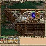 Скриншот Chaos Kingdom – Изображение 4