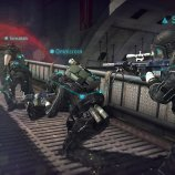 Скриншот Tom Clancy's Ghost Recon Phantoms – Изображение 7