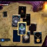 Скриншот Leap of Fate – Изображение 6