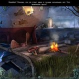 Скриншот Twisted Lands: Shadow Town – Изображение 4