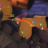 Скриншот Worms Battlegrounds – Изображение 3