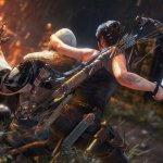 Скриншот Rise of the Tomb Raider – Изображение 26