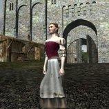 Скриншот Warhammer Online (2004) – Изображение 8