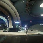 Скриншот Genesis Alpha One – Изображение 13