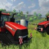 Скриншот Agricultural Simulator 2012 – Изображение 7