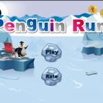 Скриншот Penguin Run – Изображение 6
