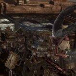 Скриншот Resonance of Fate – Изображение 7
