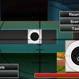 Скриншот Triple Shot Sports – Изображение 4