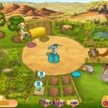Скриншот Ферма мания. Веселые каникулы – Изображение 4