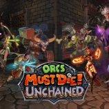 Скриншот Orcs Must Die! Unchained – Изображение 2