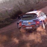 Скриншот WRC 8 FIA World Rally Championship – Изображение 7