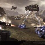 Скриншот Dust 514 – Изображение 2