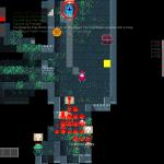 Скриншот Bitter End – Изображение 2
