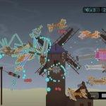 Скриншот BlastWorks: Build, Trade & Destroy – Изображение 17