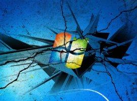 Осторожно: свежее обновление Windows 10 может удалить ваши документы