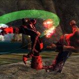 Скриншот SoulCalibur II HD Online – Изображение 9