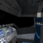 Скриншот Space Shuttle Simulator – Изображение 12