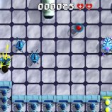 Скриншот Bug N Out – Изображение 3