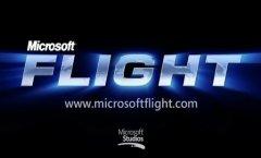 Microsoft Flight. Дневники разработчиков