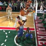 Скриншот NBA Jam – Изображение 11