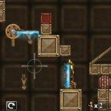 Скриншот Ragdoll Blaster 2 – Изображение 5