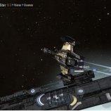 Скриншот EVE: Echoes – Изображение 7