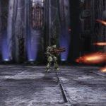 Скриншот Intercontinental Ballistic Missile Propulsion Game – Изображение 2