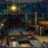 Скриншот Vampire Saga: Break Out – Изображение 6