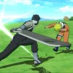 Скриншот Naruto Shippuden: Ultimate Ninja Storm Generations – Изображение 118