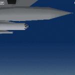 Скриншот EF2000 – Изображение 21
