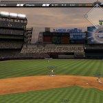 Скриншот MLB Dugout Heroes – Изображение 6