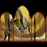 Скриншот Sundered – Изображение 5