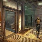 Скриншот Deus Ex: Human Revolution – Изображение 7