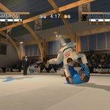Скриншот David Douillet Judo – Изображение 1
