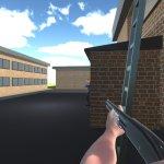 Скриншот Sneak Thief – Изображение 9