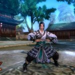 Скриншот Легенды Кунг Фу – Изображение 10