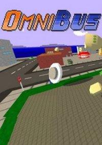 OmniBus – фото обложки игры