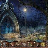 Скриншот Sacra Terra: Angelic Night – Изображение 7
