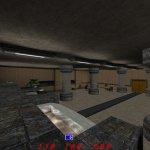 Скриншот Urban Dominion – Изображение 5