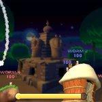 Скриншот Worms: Open Warfare – Изображение 15