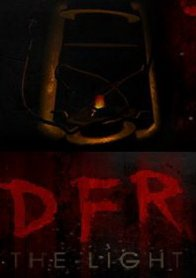 D.F.R.: The Light